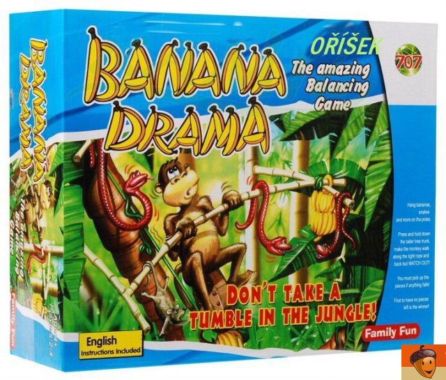 igra-bananas